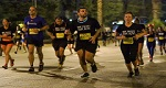 Tel Aviv Night Run
